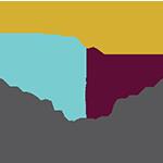 yougrow Logo
